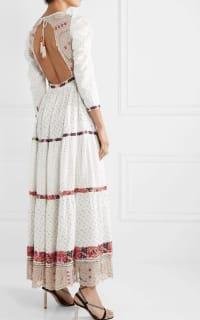 Ulla Johnson Salma dress 2 Preview Images