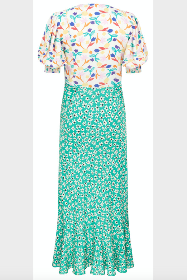 Fresha London Ayla Dress 1 Preview Images