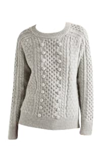 J.Crew Azra Sweater 6 Preview Images