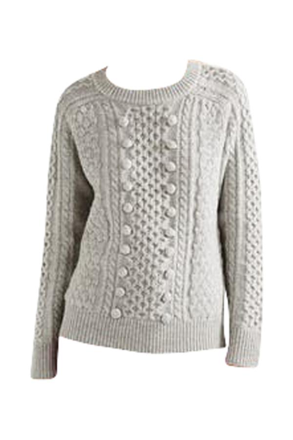 J.Crew Azra Sweater 6