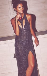 Free People High Tide Maxi Slip 5 Preview Images