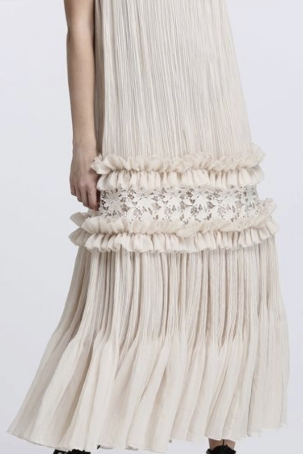 Miss Sixty Neil dress
