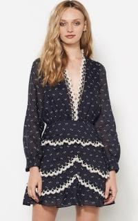 Stevie May Coronado Mini Dress 9 Preview Images