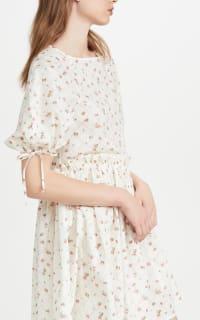 Naya Rea Karolina Dress 5 Preview Images