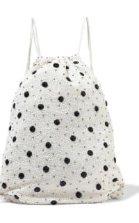 Ganni Wintour sequin embellished bag 6 Preview Images