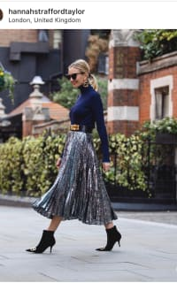 Hermès Medor Collier de Chien Belt 4 Preview Images