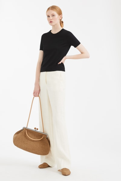 Maxmara The Pasticcino Bag 3