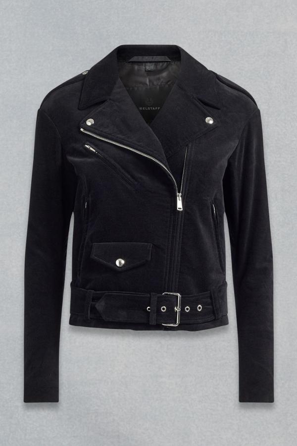 Belstaff Langtry Biker Jacket 5