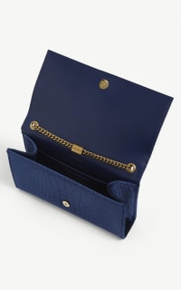 Saint Laurent Kate medium shoulder bag 5 Preview Images