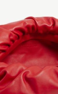 Bottega Veneta The Pouch chain 2 Preview Images