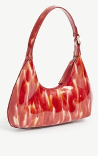 By Far Baby Amber Bag 4 Preview Images