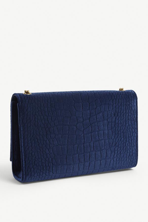 Saint Laurent Kate medium shoulder bag 4