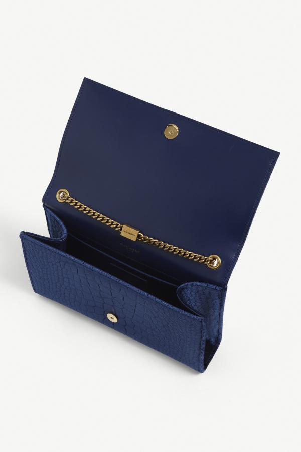 Saint Laurent Kate medium shoulder bag 5