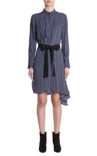 Belstaff Dorina Dress Preview Images