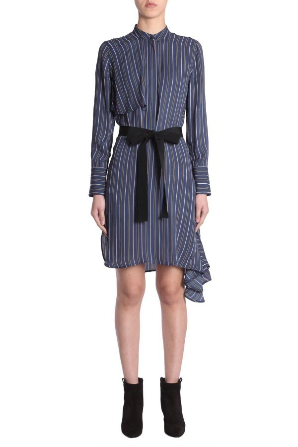 Belstaff Dorina Dress