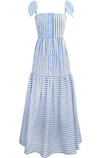 Georgia Hardinge Primrose Dress Preview Images