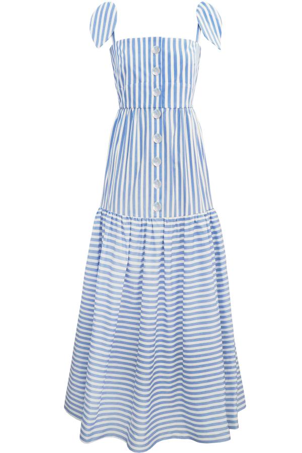 Georgia Hardinge Primrose Dress