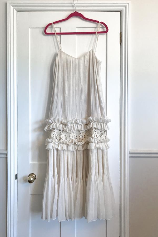 Miss Sixty Neil dress 4