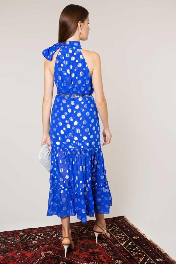 RIXO London Eleanor Dress  2