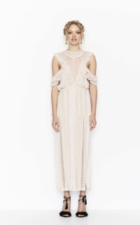 alice McCALL The Desire Dress 3 Preview Images