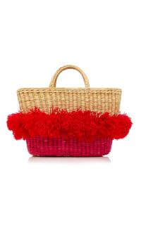 Nannacay Basket bag Preview Images