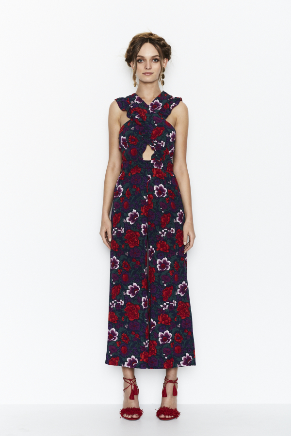 alice McCALL Wildwood Jumpsuit 2 Preview Images