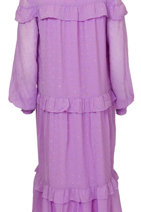 Image 2 of Résumé myra dress