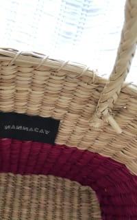 Nannacay Basket bag 2 Preview Images