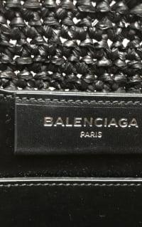 Balenciaga Panier XS 4 Preview Images