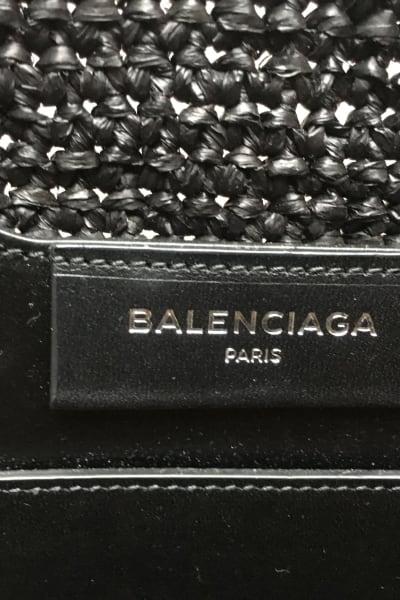 Balenciaga Panier XS 4