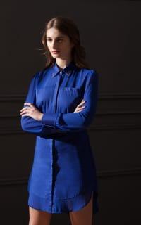 Estelle London Tara Dress  3 Preview Images