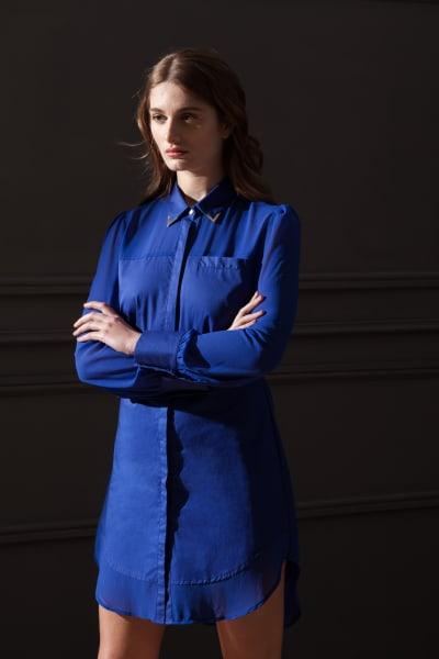Estelle London Tara Dress  3