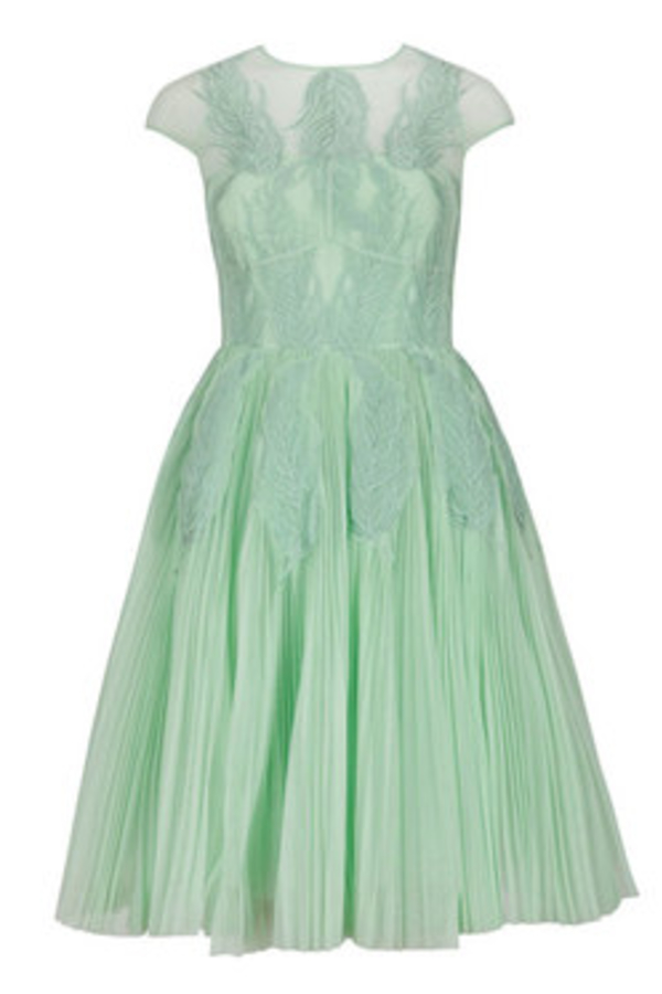 Ted Baker The Miyaa Dress