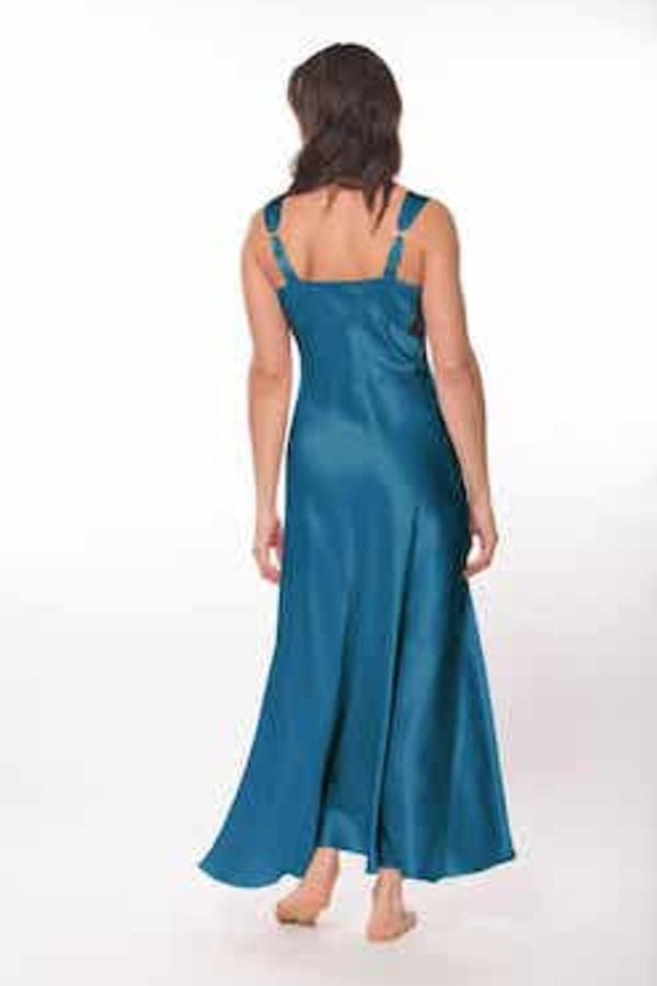 Image 2 of Christine Lingerie glamour gown