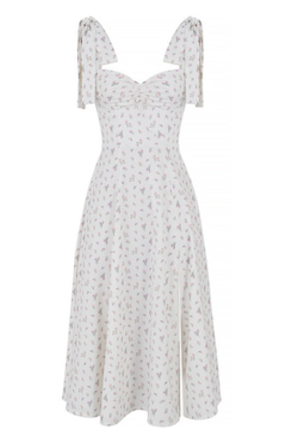 Image 1 of House Of Cb alicia dress