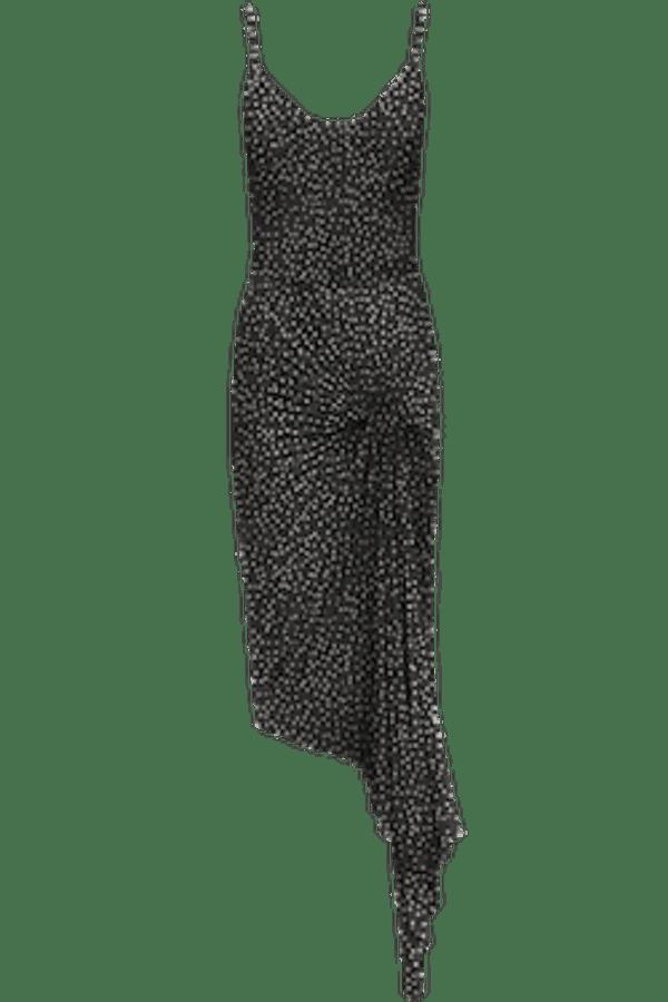 Image 1 of Georgia Hardinge dazed dress