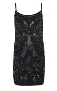 AllSaints Orno Devo Dress Preview Images