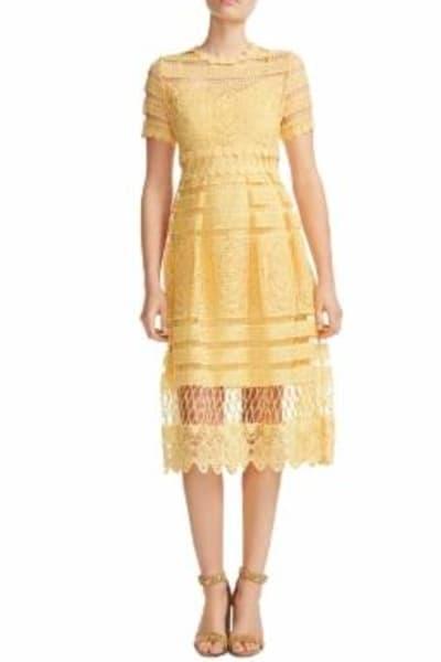 Maje Roseray Dress 2