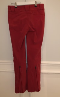 Perfect Moment Aurora ski pant  2 Preview Images