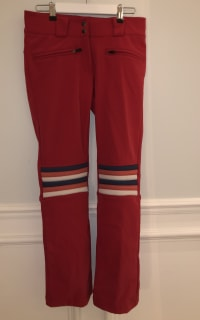 Perfect Moment Aurora ski pant  3 Preview Images