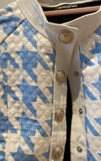 Balmain balmain summer jacket 3 Preview Images