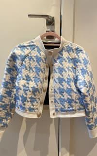 Balmain balmain summer jacket 4 Preview Images