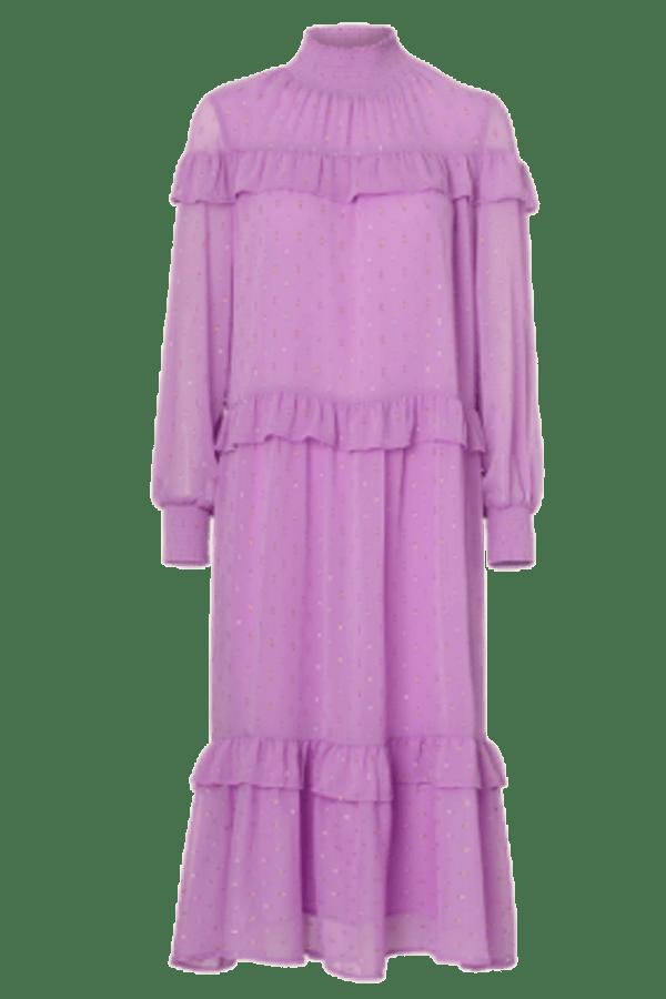 Image 1 of Résumé myra dress