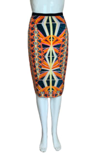 Peter Pilotto Midi Skirt 2 Preview Images