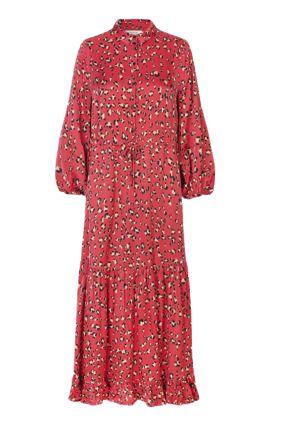 MUNTHE - HAYLIN DRESS