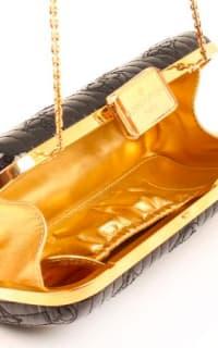 Louis Vuitton BLACK CLUTCH 2 Preview Images