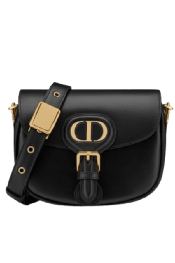 Image 1 of Dior small bobby bag