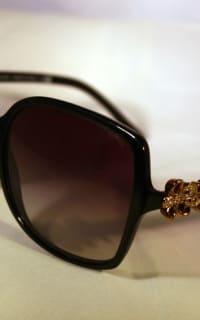 Bvlgari Serpenti Sunglasses 2 Preview Images