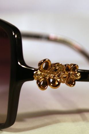 Bvlgari Serpenti Sunglasses 4 Preview Images