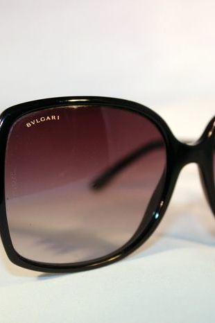 Bvlgari Serpenti Sunglasses Preview Images